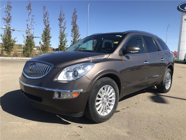 2012 Buick Enclave CXL (Stk: 9LT351A) in Ft. Saskatchewan - Image 1 of 24