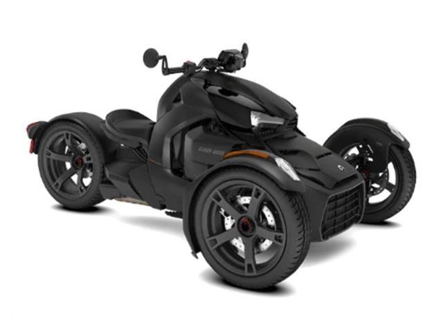 New 2020 Can-Am Ryker 900 ACE™   - SASKATOON - FFUN Motorsports Saskatoon