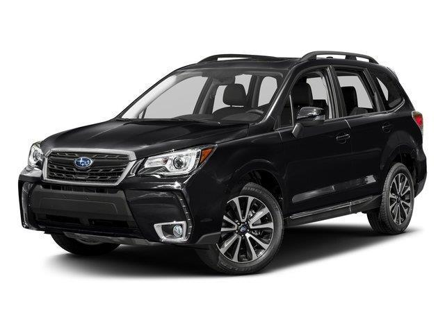 2017 Subaru Forester 2.5i Limited (Stk: PS2264) in Oakville - Image 1 of 1