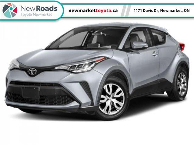 2020 Toyota C-HR Limited (Stk: 35203) in Newmarket - Image 1 of 1