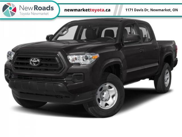 2020 Toyota Tacoma Base (Stk: 35227) in Newmarket - Image 1 of 1