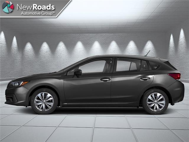 2020 Subaru Impreza Convenience (Stk: S20289) in Newmarket - Image 1 of 1