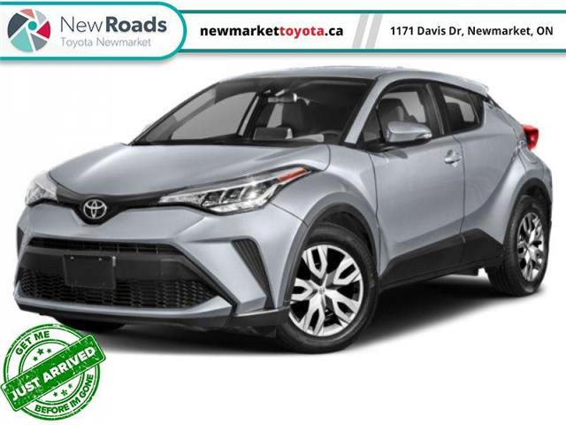 2020 Toyota C-HR Limited (Stk: 35276) in Newmarket - Image 1 of 1