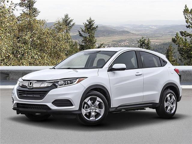 2020 Honda HR-V LX (Stk: 20436) in Milton - Image 1 of 23