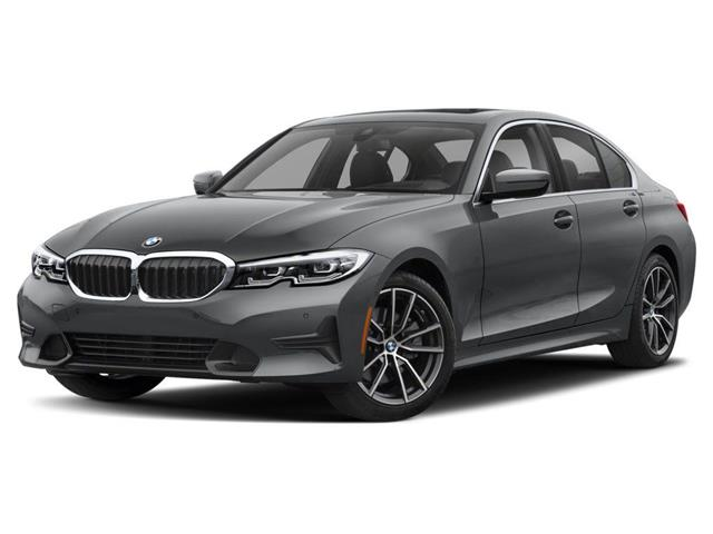 2020 BMW 330i xDrive (Stk: 20981) in Thornhill - Image 1 of 9