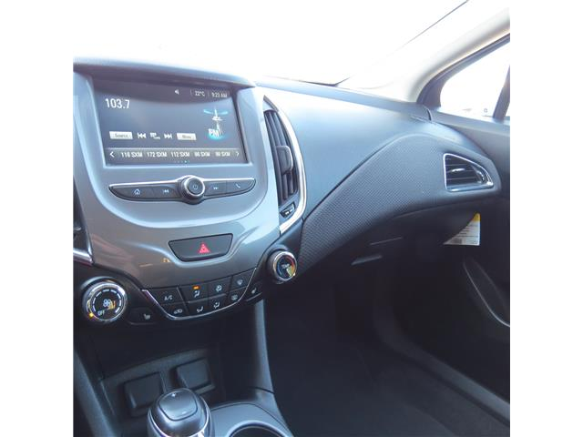 Xtreme 98 Solar Screen Passgenaue T/önungsfolie Renault Kadjar SUV Bj.:2015
