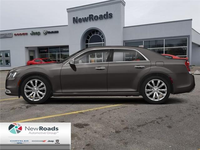 2020 Chrysler 300 Touring (Stk: C20025) in Newmarket - Image 1 of 1