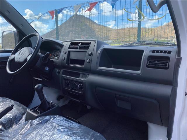 2019 Suzuki APV  (Stk: 27984) in Philipsburg - Image 1 of 9