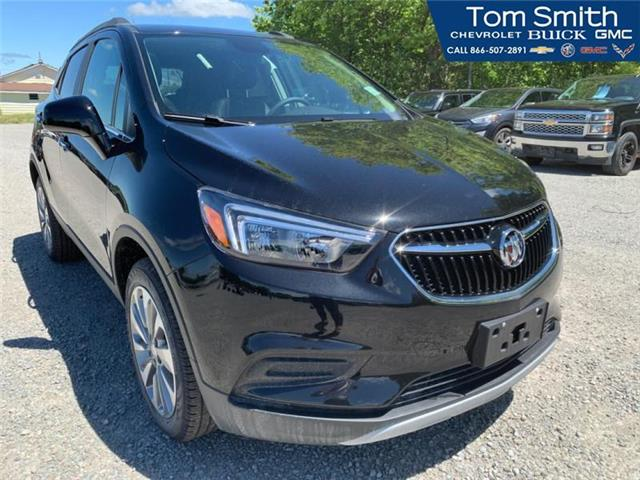 2020 Buick Encore Preferred (Stk: 200183) in Midland - Image 1 of 10