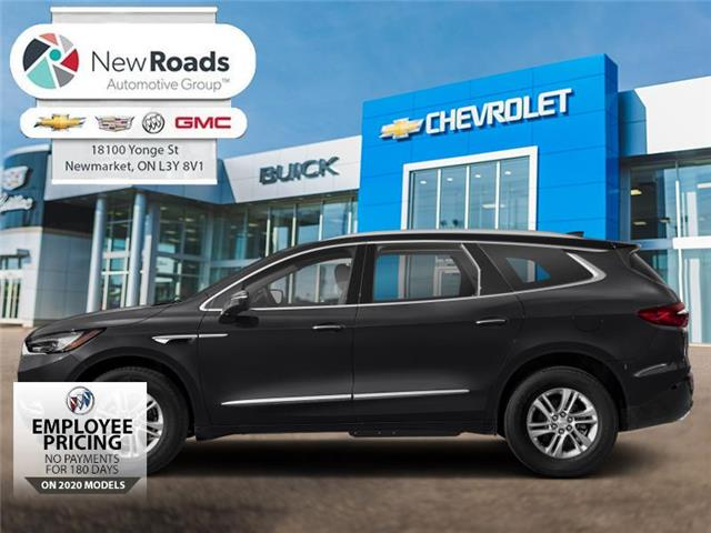 2020 Buick Enclave Premium (Stk: J250147) in Newmarket - Image 1 of 1