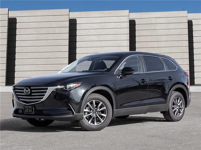2020 Mazda CX-9  (Stk: 85753) in Toronto - Image 1 of 7