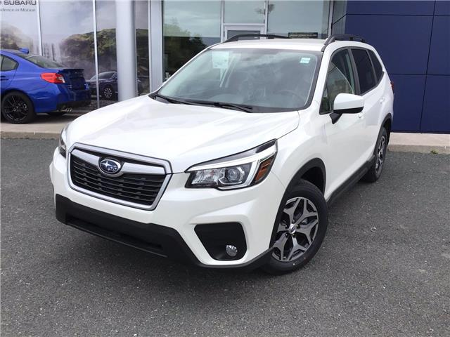 2020 Subaru Forester Convenience (Stk: S4094) in Peterborough - Image 1 of 30