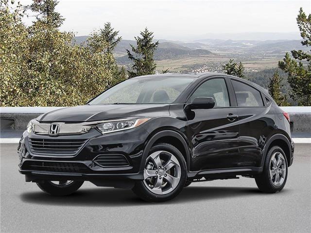 2020 Honda HR-V LX (Stk: 20453) in Milton - Image 1 of 23