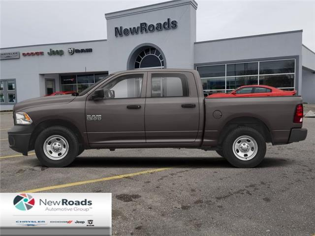 2020 RAM 1500 Classic ST (Stk: T20021) in Newmarket - Image 1 of 1