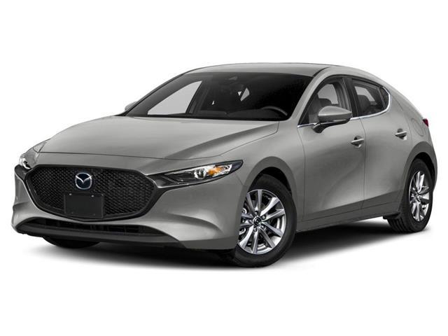 2020 Mazda Mazda3 Sport GS (Stk: 20S8) in Miramichi - Image 1 of 9