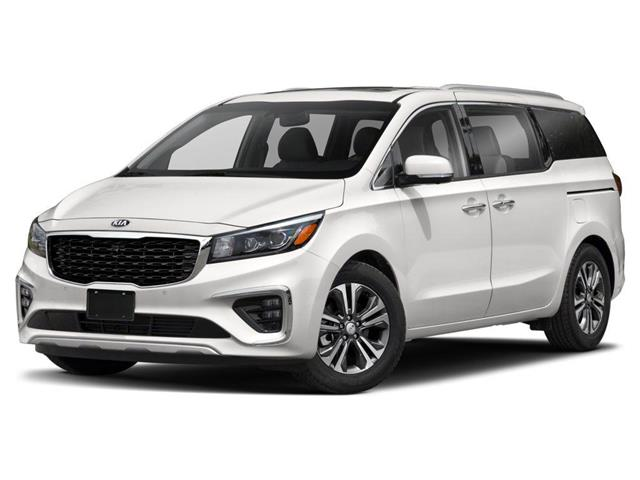 2019 Kia Sedona  (Stk: SD19076) in Hamilton - Image 1 of 9