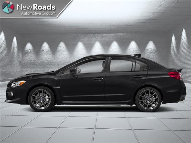 2020 Subaru WRX Sport (Stk: S20303) in Newmarket - Image 1 of 1