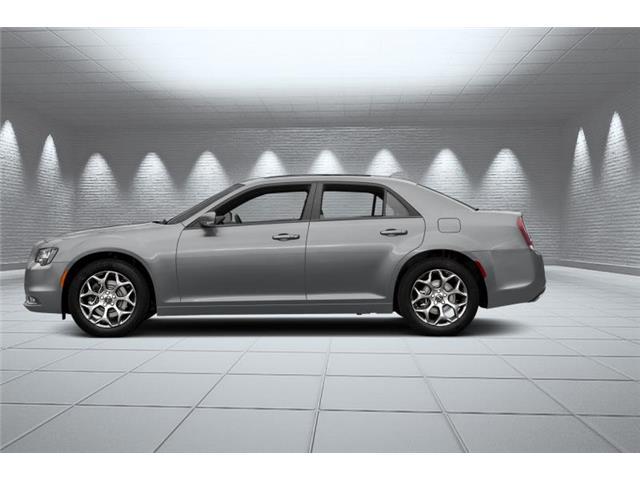 2018 Chrysler 300 S (Stk: UCP1821) in Kingston - Image 1 of 1