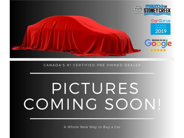 2016 Mazda Mazda3 GS (Stk: SU1526) in Hamilton - Image 1 of 1