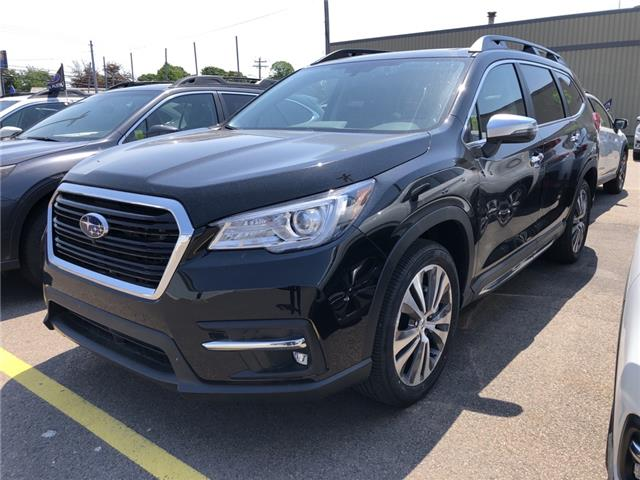 2020 Subaru Ascent Premier (Stk: SUB2358) in Charlottetown - Image 1 of 5