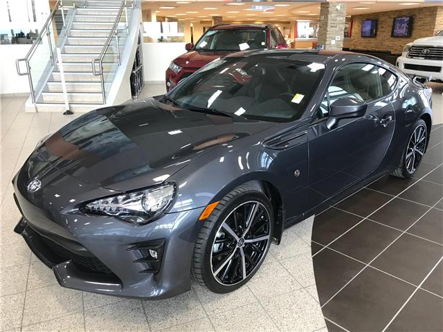 2020 Toyota 86 GT (Stk: 200896) in Calgary - Image 1 of 19