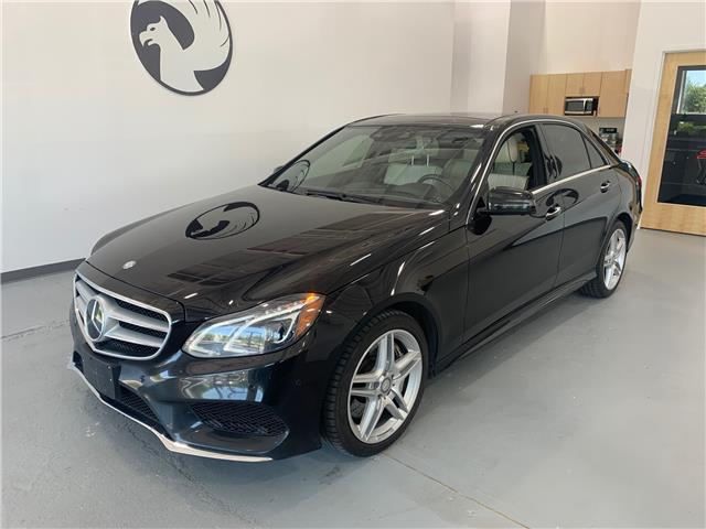 2014 Mercedes-Benz E-Class Base (Stk: 1304) in Halifax - Image 1 of 24