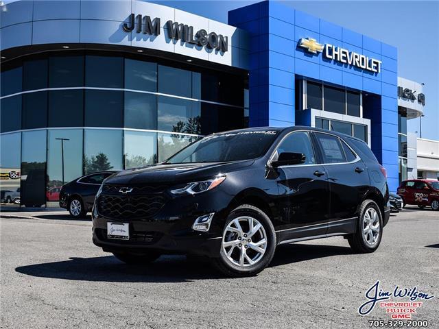 2020 Chevrolet Equinox LT (Stk: 2020271) in Orillia - Image 1 of 26