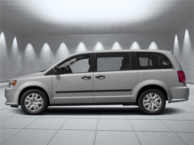 2019 Dodge Grand Caravan 35th Anniversary Edition (Stk: DP4126) in Kingston - Image 1 of 1