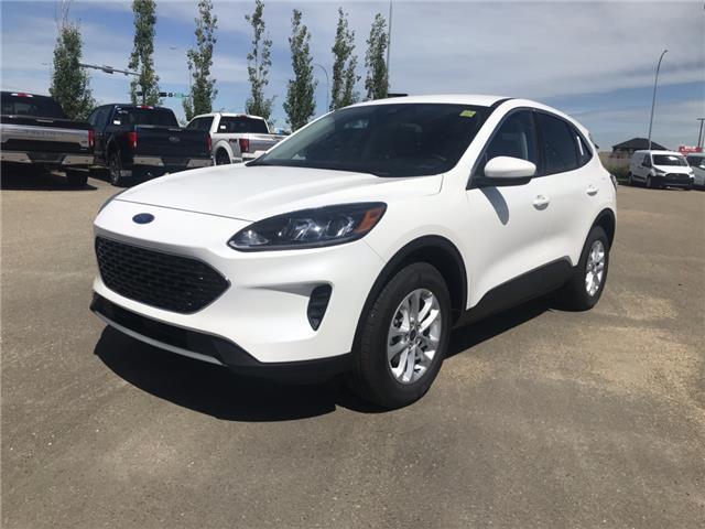 2020 Ford Escape SE (Stk: LSC039) in Ft. Saskatchewan - Image 1 of 23