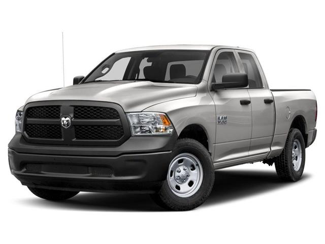 2016 RAM 1500 ST (Stk: 15201BS) in Thunder Bay - Image 1 of 9