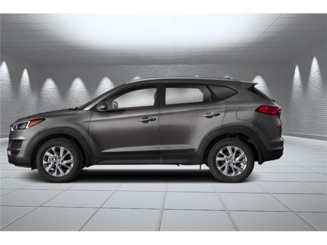 2019 Hyundai Tucson Preferred (Stk: B5816) in Kingston - Image 1 of 1
