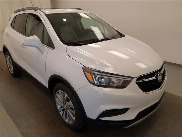 2020 Buick Encore Preferred (Stk: 218166) in Lethbridge - Image 1 of 30