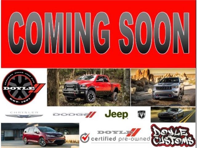 2017 Dodge Grand Caravan CVP/SXT (Stk: 62851) in Sudbury - Image 1 of 1