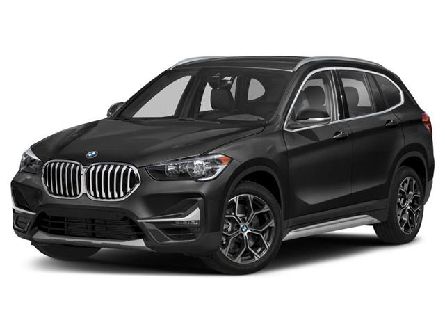 2020 BMW X1 xDrive28i (Stk: 20790) in Thornhill - Image 1 of 9