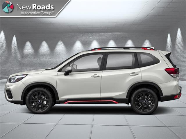 2020 Subaru Forester Sport (Stk: S20313) in Newmarket - Image 1 of 1