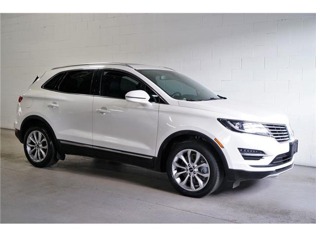 2016 Lincoln MKC Select (Stk: J00089) in Vaughan - Image 1 of 28