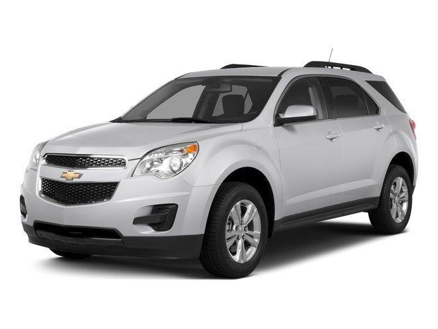 2015 Chevrolet Equinox 1LT (Stk: T0136A) in Southampton - Image 1 of 1