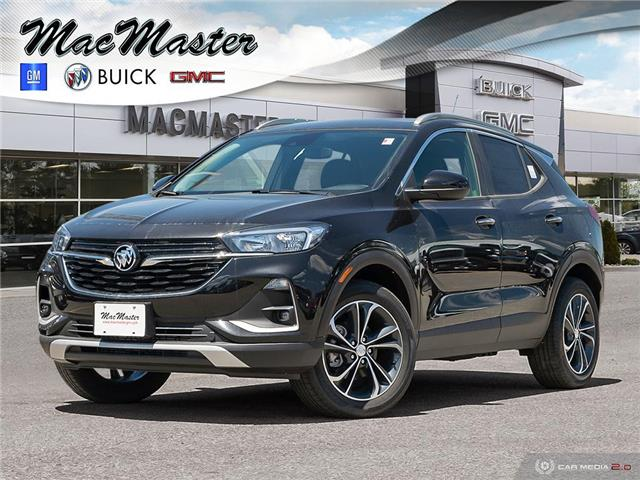 2020 Buick Encore GX Select (Stk: 20593) in Orangeville - Image 1 of 29