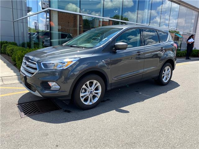 2019 Ford Escape SE (Stk: 151012) in London - Image 1 of 1