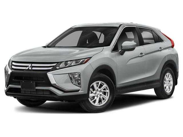 2020 Mitsubishi Eclipse Cross  (Stk: L0246) in Barrie - Image 1 of 9