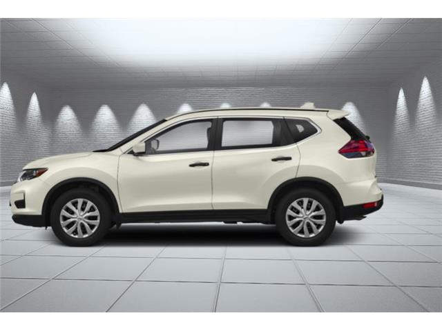 2020 Nissan Rogue S (Stk: B5767) in Kingston - Image 1 of 1