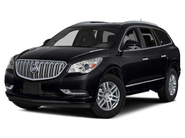 2013 Buick Enclave Leather (Stk: 141570U) in PORT PERRY - Image 1 of 8