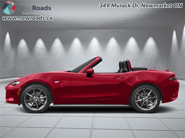2020 Mazda MX-5 GT (Stk: 41684) in Newmarket - Image 1 of 1