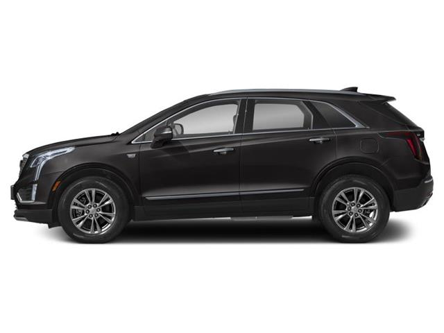 2020 Cadillac XT5 Premium Luxury (Stk: Z197367) in Newmarket - Image 1 of 1