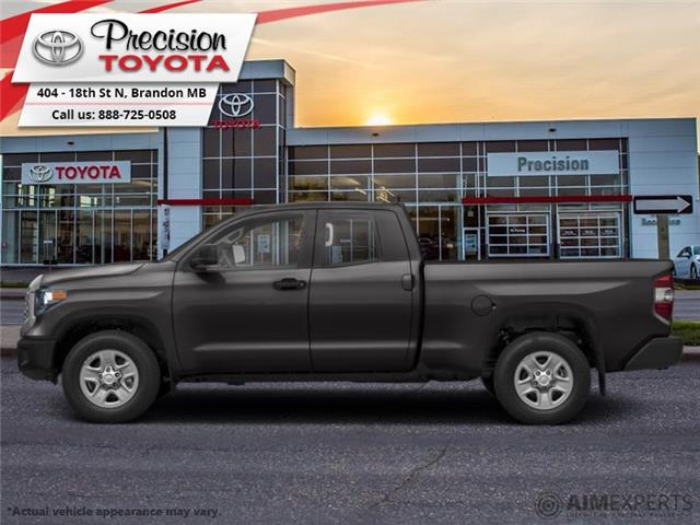 2020 Toyota Tundra TRD Sport (Stk: 20288) in Brandon - Image 1 of 1