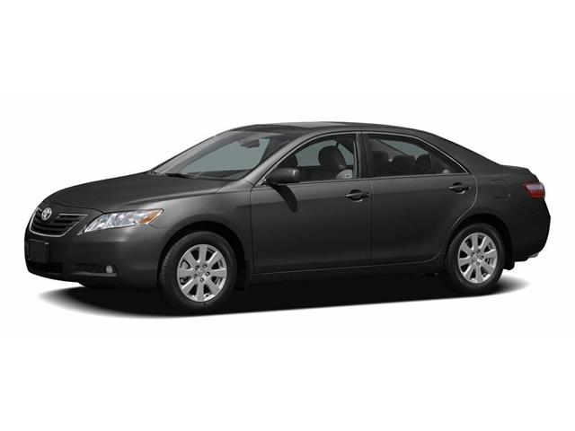 2007 Toyota Camry LE (Stk: 95463S) in Waterloo - Image 1 of 2