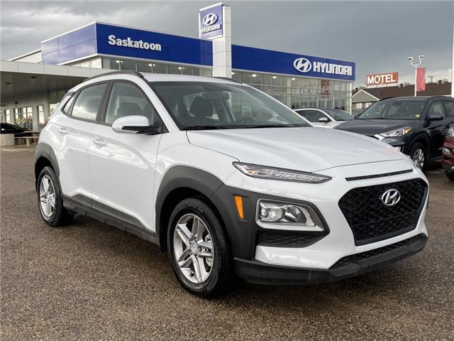 2020 Hyundai Kona 2.0L Essential (Stk: 40388) in Saskatoon - Image 1 of 12