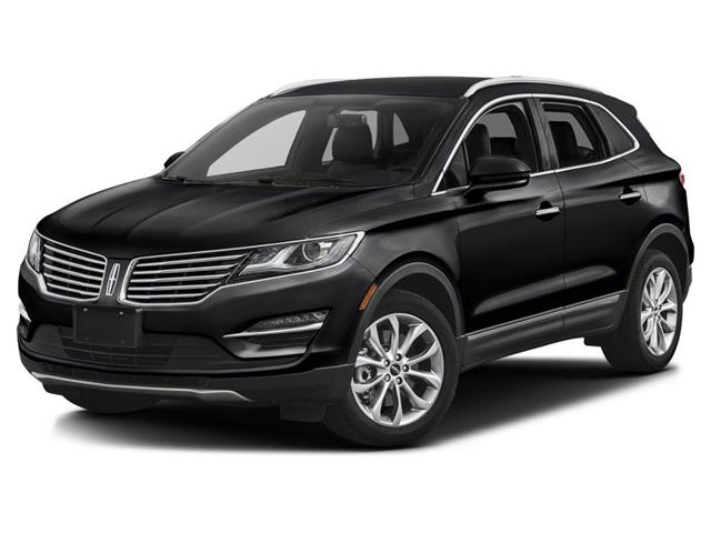 2017 Lincoln MKC Reserve (Stk: 1506) in Miramichi - Image 1 of 10