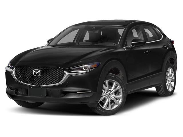 2020 Mazda CX-30 GT (Stk: 207716) in Burlington - Image 1 of 9