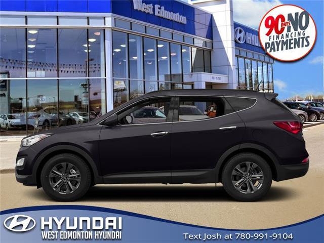 2015 Hyundai Santa Fe Sport 2.4 Premium (Stk: E5127) in Edmonton - Image 1 of 1